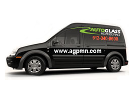 Auto Glass Repair & Windshield Repair Mobile